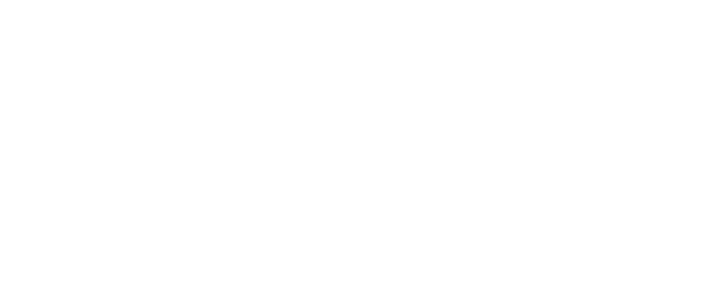 Curricula Logo